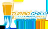 Turbochill